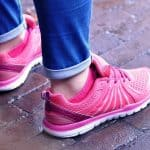Best Running Shoes For Women With Wide Feet