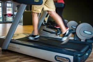 Best Home Treadmill Under 1000