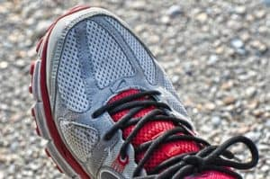 Best Running Shoes for Heavy Runners with Wide Feet