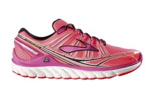 Best Shoes for Stairmaster
