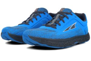 Best Neutral Running Shoes for Forefoot Strikers